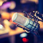 101FM