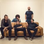 """Wir präsentieren die zweite Single der Mailänder FolkRocker """"The Ghibertins"""""""