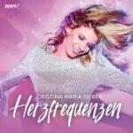 Cristina Maria Sieber auf grosser Deutschlandtour mit Beatrice Egli 2021