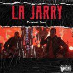 LA JARRY (Rock aus Frankreich) :: NEUE SINGLE + VIDEO – Precious Time (VÖ 24.09.2021)