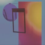 SAM WEBER – Chill-Rock á la Bon Iver, John Hiatt, Springsteen // Single VÖ 12.10. // Album Ankündigung