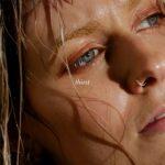 """Nordic Pop / Áslaug aus Island veröffentlicht EP """"Thirst"""" auf V2 Records (VÖ. 1.10.)"""